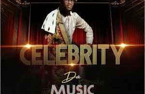 Da music- celebrity