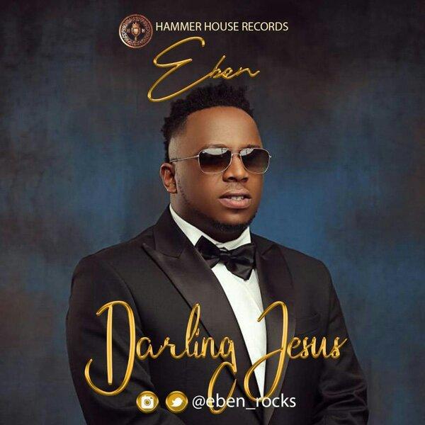 site for downloading nigeria gospel songs
