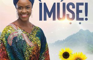 Imuse album will be yours for free-Sola allyson.jpg