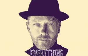 download music-Tobymac-Everything