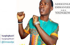 Download music: gbangba gbangba-bukola bekes | www. Zionstars. Com.