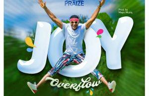 JOY OVERFLOW-Joe praize.jpg