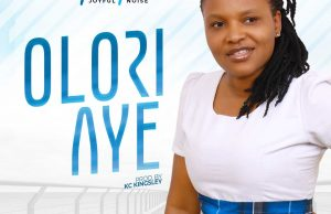 Olori Aye by Adebimpe special.jpg