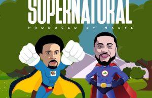 Samsong and Tim-Godfrey-Supernatural.jpg