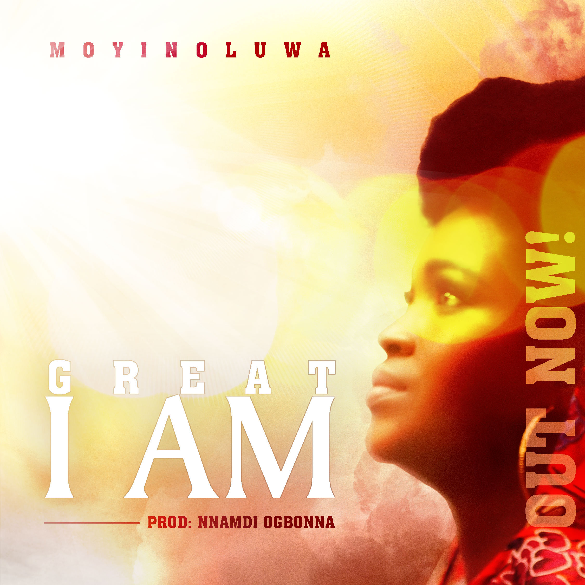 Great-I-AM by moyinoluwa.jpg
