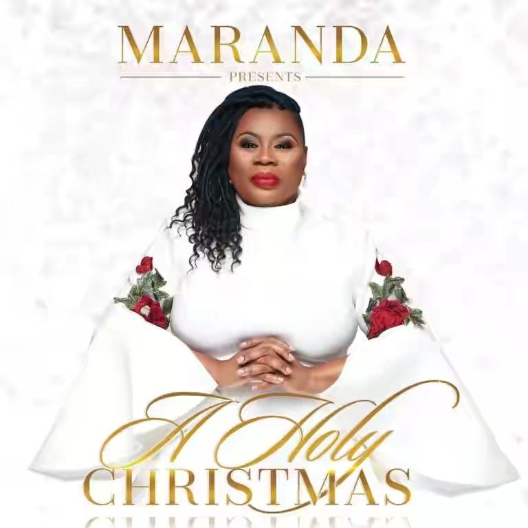 Maranda-Curtis-A-Holy-Christmas-album.jpg