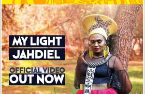 My light-jahdiel-official video.png