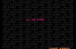 snatcha and mike abdul-all the every.jpg