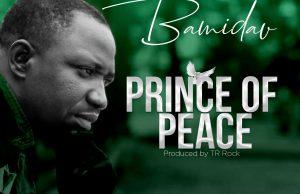 Bamidav-prince of peace .jpg