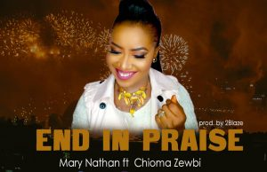 Mary Nathan-and-zewbi-end in praise.jpeg