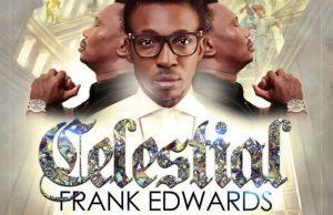 Frank edwards-Celestial-&-victor ike.jpg