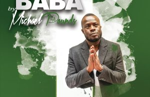 Baba - Michael Pounds-free download.jpg