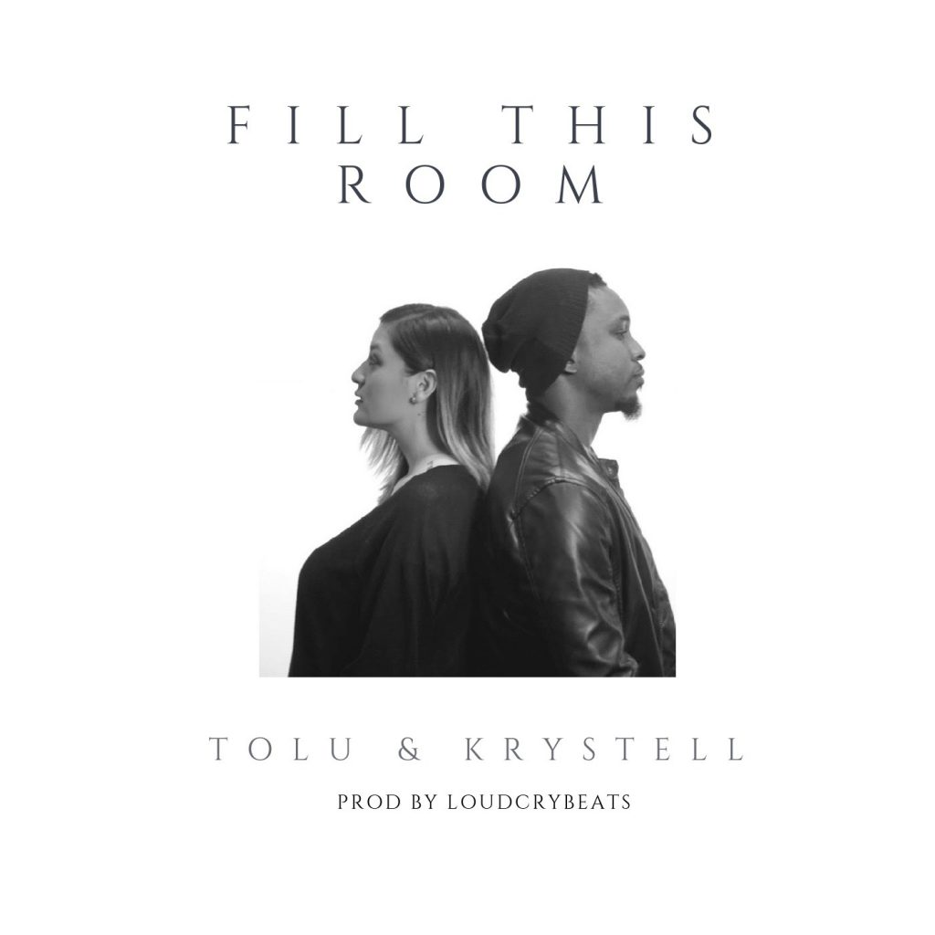 fill this room-tolu ft. krystell.jpeg