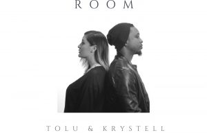 fill this room-tolu ft. krystell.jpeg