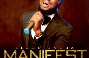 manifest-yourself_eljoe onoja