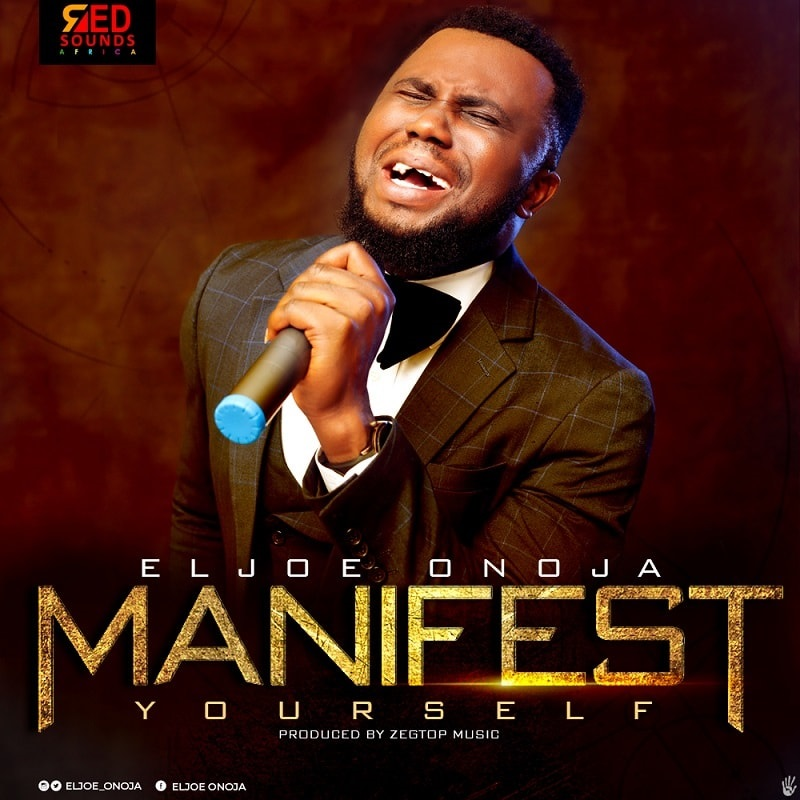manifest-yourself_eljoe onoja