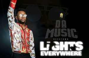 Da music-lights everywhere-download.jpg