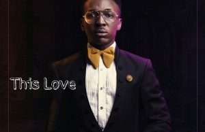 Download-frank edwards-this love.jpg