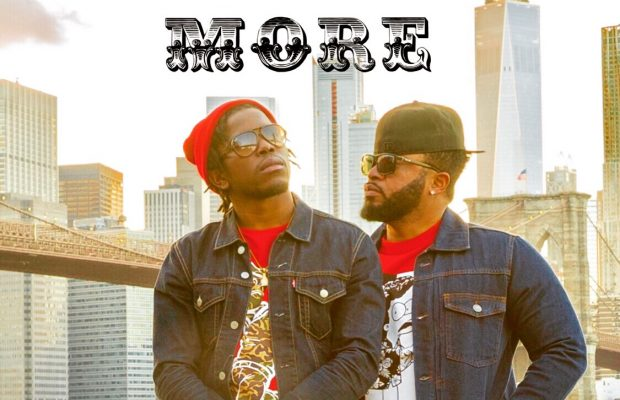 LEON - more-&-ruffman-download