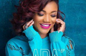 Download-Ada-beautiful-[ada's ep vol.1].jpg
