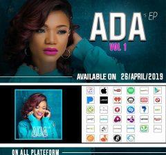 Download-Ada-see what the Lord ha-[ada's ep vol.1].jpg