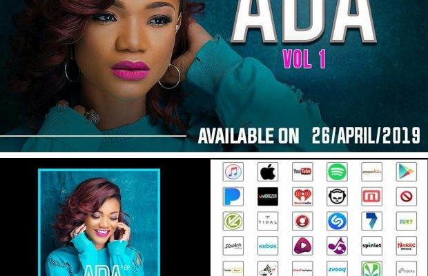 Download-Ada-see what the Lord ha-[ada's ep vol.1].jpg