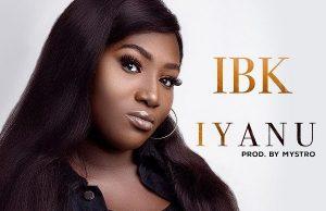 Download-IBK-Iyanu.jpg