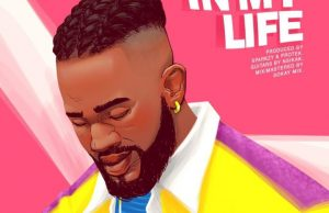 Latest Nigeria rap gospel songs News, Music & Video on