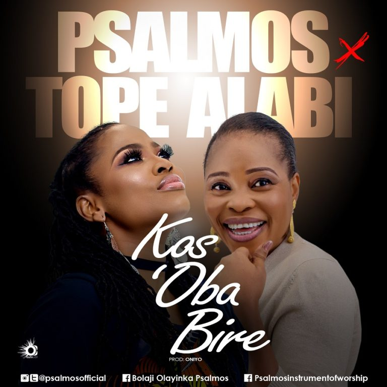 Download-KosOba BiRe-Psalmos-Tope-Alabi.jpg