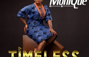 Download-Monique-timeless.jpg