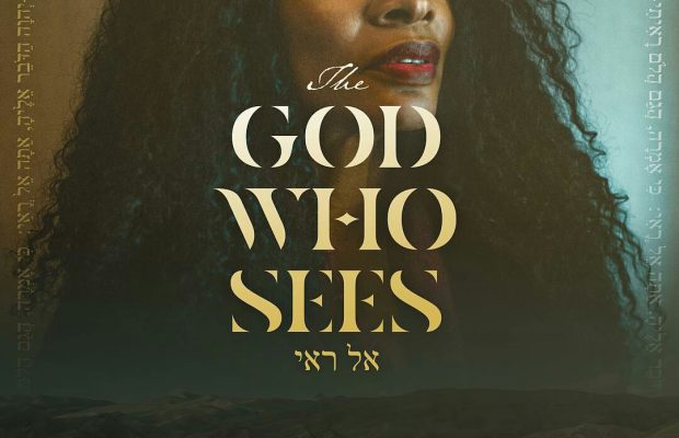 Image result for the god who sees video