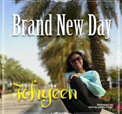 Tohyeen-brand new day.jpg