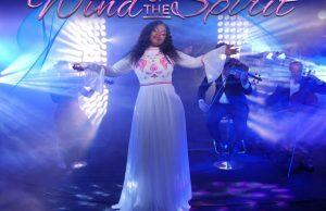Download-Wind-Of-The-Spirit-Isabella.jpg