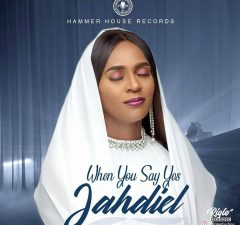 Download-jahdiel-when you say yes.jpg