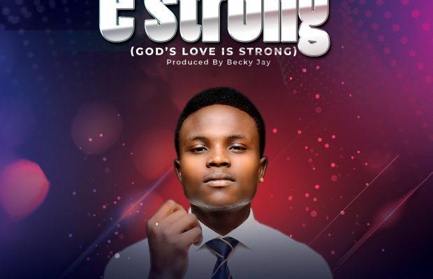 Femi-E-Strong - femi mathew.jpg