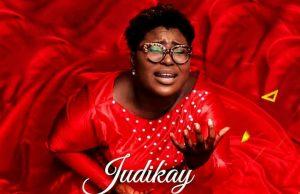 Judikay - fountain mp3 (music & Lyrics) - download.jpg