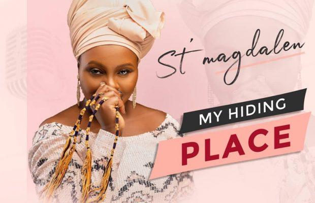 St'Magdalen-my hiding place.jpg
