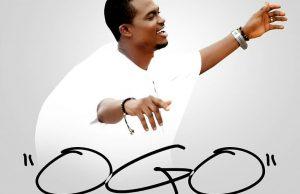 Download - Gbenga oke - ogo (glory).jpg