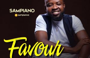 Download-Sampiano - Favour.jpg