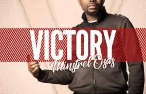 Download-Victory - Minstrel Osas (news articles).jpg
