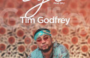 Download - Iyo - tim godfrey.jpg